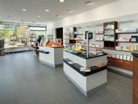 Haupt-Apotheke am Klinikum, 35578 Wetzlar