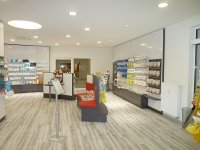 Apotheke im Medical - Center, 65205 Wiesbaden