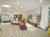 Apotheke im Medical - Center, 65205 Wiesbaden