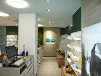 Neue Apotheke 56457  Westerburg