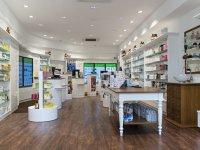 Pharmacie Raphael, 60313 Frankfurt